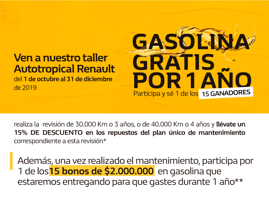 CP-GASOLINA-RENAULT-BN-INT